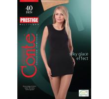 Prestige 40, Колготы