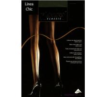 Linea Chic 20, Колготы
