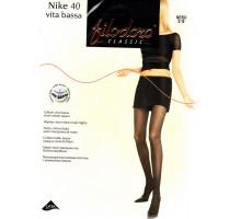 Nike 40 VB, Колготы