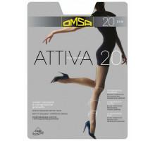 Attiva 20, Колготы