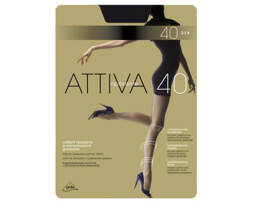 Attiva 40, Колготы