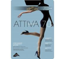 Attiva 70, Колготы
