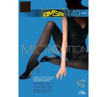 Micro & Cotton 140, Колготы