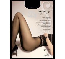 Fascino 40, Колготы