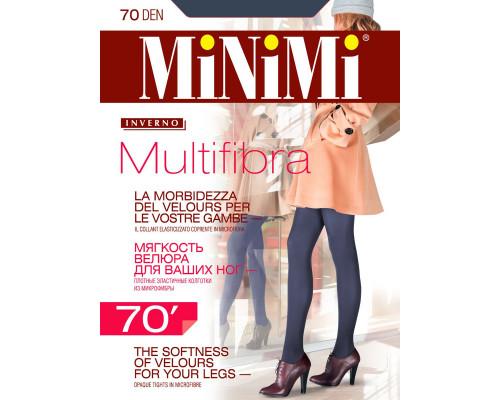 Multifibra 70, Колготы