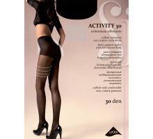 Aktivity 30, Колготы