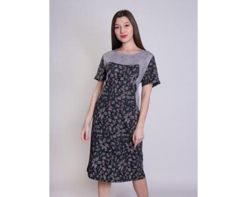 4616, Платье женск.
