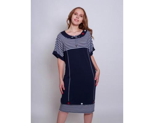 3185, Платье женск.