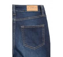 CON-136, Брюки джинсовые женск.