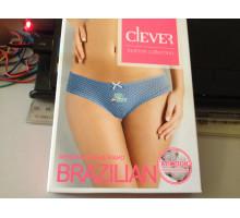 BR849/2, Трусы Бразилиано женск.