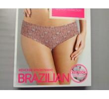 BR853/3, Трусы Бразилиано женск.