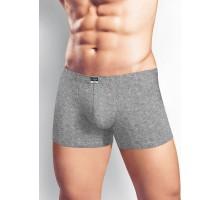 MSH515011, Трусы мужские шорты